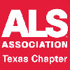 ALS-Texas-Chapter
