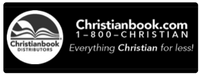 Christian-Book-Sellers