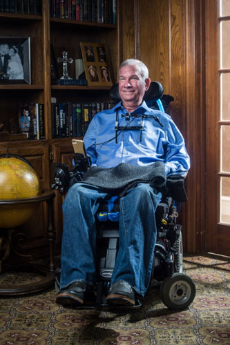 John-Paine-in-wheelchair